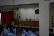 Σχολή Ανθυποπυραγών 2