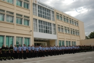 Σχολή Αξιωματικών